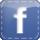 Besuchen Sie die Facebook-Seite von Almk�nig
