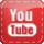 Besuchen Sie den Youtube-Kanal von Almk�nig
