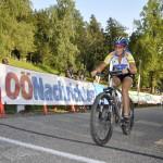 2011mountainbike0003