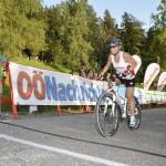 2011mountainbike0005
