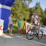 2011mountainbike0020