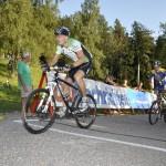 2011mountainbike0021
