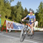 2011mountainbike0027
