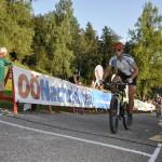 2011mountainbike0034