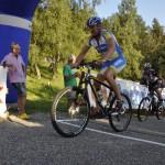 2011mountainbike0038