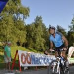 2011mountainbike0042