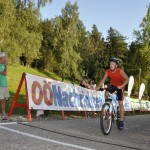 2011mountainbike0043