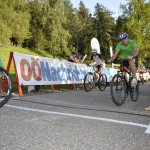 2011mountainbike0048