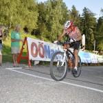 2011mountainbike0051
