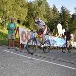 2011mountainbike0054