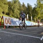 2011mountainbike0057