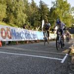 2011mountainbike0063