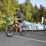 2011mountainbike0066