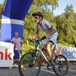 2011mountainbike0067