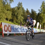 2011mountainbike0073