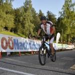 2011mountainbike0074