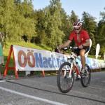 2011mountainbike0083