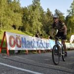 2011mountainbike0084
