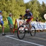 2011mountainbike0088