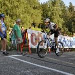 2011mountainbike0091