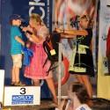 2011siegerehrung0029