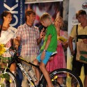 2011siegerehrung0050