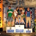 2011siegerehrung0096