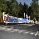 2011skiroller0026