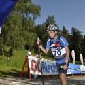 2011skiroller0030