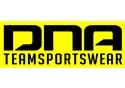 DNA_Sponsor_Logo