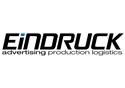 EinDRUCK_Sponsor_Logo
