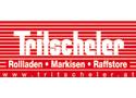 Tritscheler