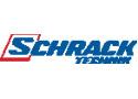 Schrack-Logo
