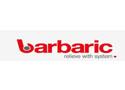 barbaric-logo