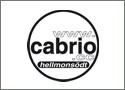 Cabrio Diskothek