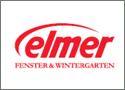 Elmer Fenster & Wintergärten
