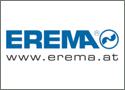 Erema