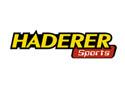 haderer-logo