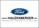 hauzenberger