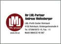 LML Profit Center Rohrbach