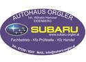 Autohaus Orgler