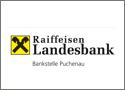 Raiffeisenlandesbank Puchenau