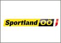 Sportland OÖ
