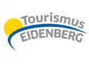 tourismusverband-Logo